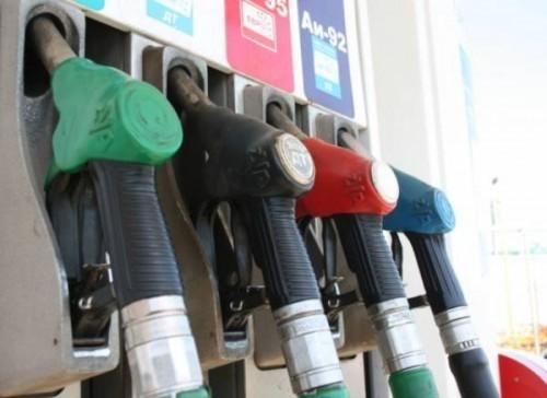 Классификация бензина
