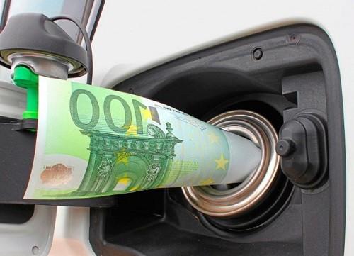 в какой стране самое дешевое топливо
