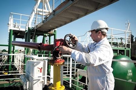 Экспресс-контроль характеристик бензина.