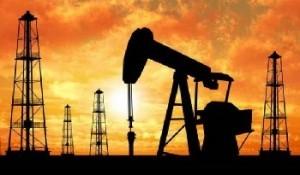 Нефтяной рекорд.