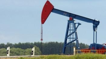Вскоре последнее крупное месторождение нефти будет продано