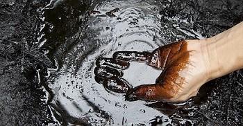Нефтяные прогнозы