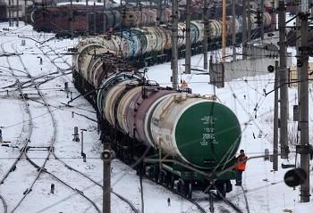 Россию ждет переизбыток дизельного топлива и бензина