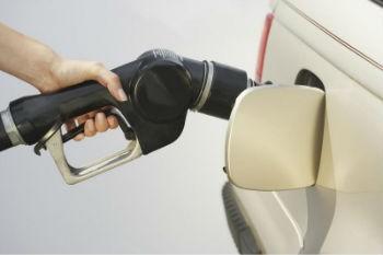 Покупка дизельного топлива: подводные камни