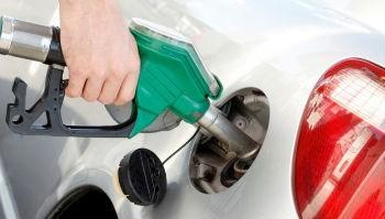 Минтранс планирует повысить акцизы на топливо и увеличить тарифы в системе «Платон»