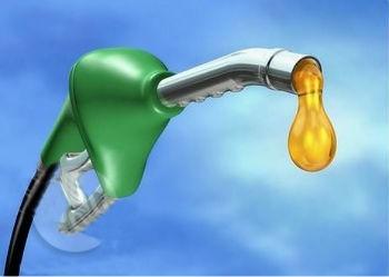 торги нефтью