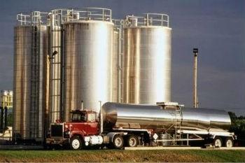 Регионам вернут 100% поступлений от акцизов на бензин