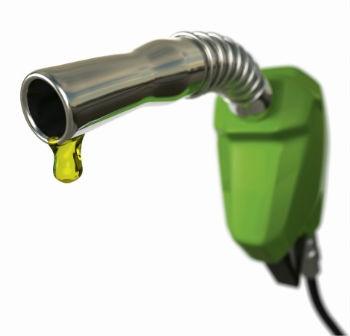 Качественное дизельное топливо для жидкотопливных котлов
