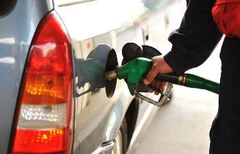 Москве может не хватить нефтебаз