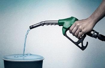 Стоимость топлива в ближайшее время не будет расти