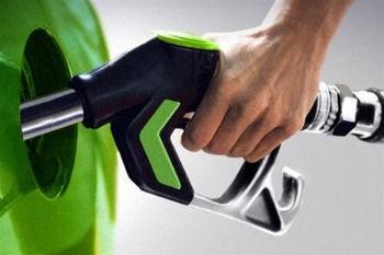 Сокращение запасов нефти привело к возрастанию цен на Brent