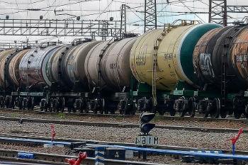 Поставки дизельного топлива в Украину возобновлены