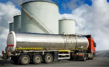 ICE Futures Europe констатирует: наблюдается падение цен на нефть