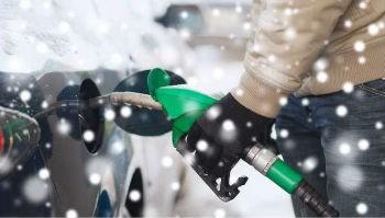 РЖД снизила стоимость перевозок нефтепродуктов из Белоруссии
