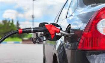 Китай поднял цены на топливо