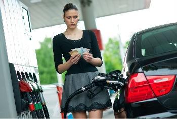 Дешевый и дорогой бензин: составлен рейтинг стран