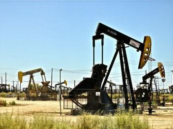 Нефтяные компании в западне