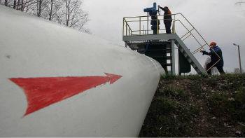 Как отмена пошлины экспортной пошлины скажется на рынке нефтепереработки в России