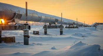 """Требования """"Транснефти"""" особых гарантий по прокачке нефти"""