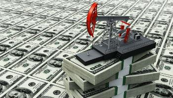 Возможное введение налога на импорт нефти в США