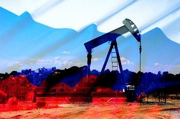 Зафиксировано сокращение производства нефтепродуктов НПЗ за 2016 год