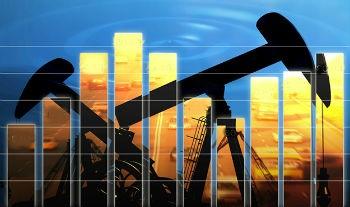 Обзор рынка топлива