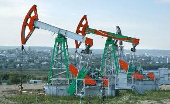 Татнефть увеличит инвестирование в Танеко на 7%