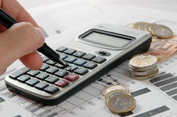 В 2017 году планируется поступление в субъекты РФ не менее двухсот миллиардов рублей от акцизной прибыли.