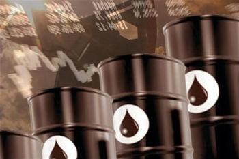 """Нефть снова ушла в """"бычий"""" тренд"""