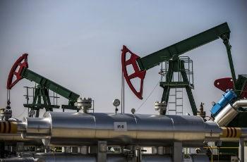Почему запасы нефтепродуктов будут расти, и что это значит для рынка нефти
