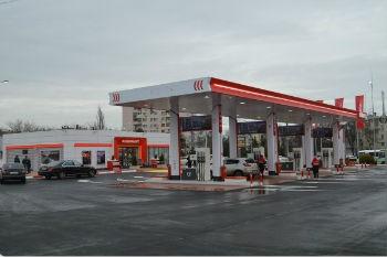 Соцсети завелись - обсуждают появление нового бензина ЭКТО 100